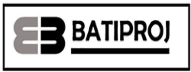 Batiprojet